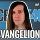 Evangelion, jugador de Tácticas Maestras (TFT) - Face to F4C3