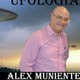Ufología con Alex Muniente