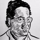 Raíz de 5 - 2x07 - Los mejores matemáticos españoles de la Historia