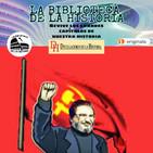 87. Sendero Luminoso. Terror en Perú
