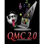 QMC 2.0-Programa 01-Radio Enlace 107,5fm-Madrid