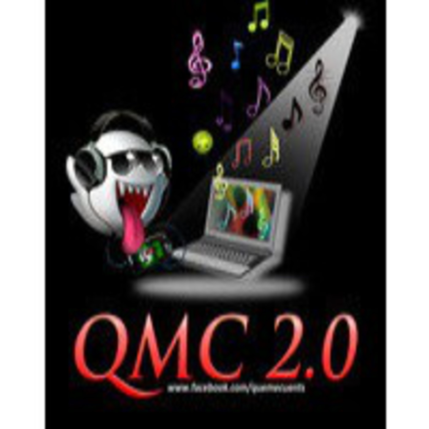 QMC 2.0-Programa 01-Radio Enlace 107,5fm-Madrid