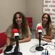 L'Informatiu de Ràdio Sol del 29/11, amb Pilar Moreno i Christina Coope
