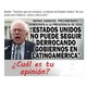Samuel Moncada en la OEA Responde ataques 20180906