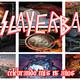 Slayerba Metal Podcast - Capítulo 42