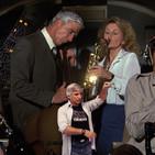 El cine por los oídos, episodio 63: Música para comedias (Elmer Bernstein, Jerry Goldsmith, Ernest Gold)
