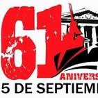 Entregan obras sociales y económicas por el 5 de Septiembre en Cienfuegos
