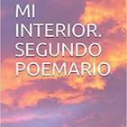 """""""Mi interior"""" Mariola Loleón"""