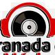 Granada es Musica 02-06-19