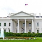Los Secretos de la Casa Blanca.(Washington,Estados Unidos).