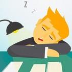 La Hora Positiva - Procrastinación Como Evitarla Superarla y Combatirla