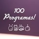 La Taberna del Androide ESPECIAL 100 PROGRAMAS, PARTE 2 (VIDEOJUEGOS QUE CAMBIARON LA INDUSTRIA)