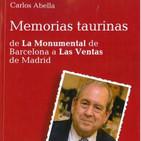 Conversación con Carlos Abella