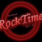 Rocktime (31-07-2019)