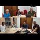 Ep108: Tertulia con Cirac; Física y Metafísica de la Mecánica Cuántica; Computación Cuántica; Criptografía en Internet
