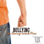 Tempus Fugit 6x17: Bullying, con Domingo Torrente