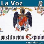 Editorial: 40 años de la Constitución Española - 05/12/18