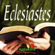 Eclesiastés 1, 1-11 AudioBiblia