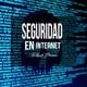¿Crees que el internet es seguro?