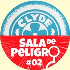 SdP #02 - Ensalada de Gafapasta #01