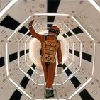 """""""2001, una odisea del espacio"""": ¿qué hubiera sido de la ciencia ficción sin Kubrick?"""
