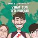 T2E10 - Viaja con Teo Palomo