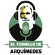 El Tornillo de Arquimedes 10-10-2018