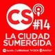 La Ciudad Sumergida Vol. 14