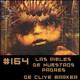 #164 LAS PIELES DE NUESTROS PADRES (Libros de sangre II) de Clive Barker