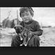 * A 72 años de Hiroshima y Nagasaki; detrás de escena *