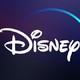 Radio Companion Día 8: Analizando Disney +