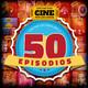 3x14: Cine por los Codos Cumple 50 (Parte I de la Fiesta)