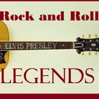 Rock and Roll Legends