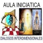 LA INMACULADA CONCEPCION – LA ENCARNACION DE DIOS EN LA TIERRA en Diálogos Interdimensionales con El ARCANGEL GRABIEL