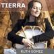 EL LATIDO DE LA TIERRA - Conferencia en Directo con Ruth Gómez Sierra