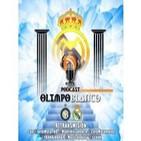 OB Retrans Inter-R.Madrid 27-07-2014