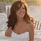 Cloud Jazz Nº 1861 (Especial Bebel Gilberto)