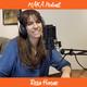 013 | Rosa Henao, ¿Eres Búho o Alondra?, mejorando la comunicación.