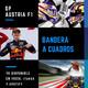 BAC 3X11 - GP AUSTRIA 2019 - Verstappen gana la carrera más divertida del año