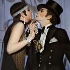 """""""Cabaret"""": Bob Fosse, el director-coreógrafo que cambió el musical"""