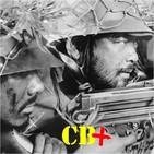 CB+PLUS Cine de Propaganda Imperial Japonés. Del bélico a Momotaro.