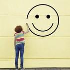 La Hora Positiva - Las Claves De La Felicidad