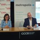 World Metropolitan Day, la governança metropolitana i la implementació dels ODS