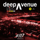 David Manso - Deep Avenue #117