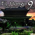 El Hongo 9-8