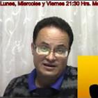 Video ¡Ah que PRD!, ¡ahora resulta que le llegue quien no quiera alianza con quien nos hizo fraude!
