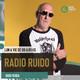 RadioRuido #5Temporada 08-07-20