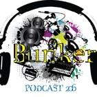 Podcast 206