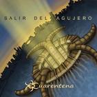 El Aquelarre del Rock#83 Entrevista y estreno EP Cuarentena