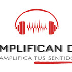 Amplifican DO. 260819 p049